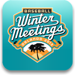 winter-meetings-app-2013