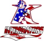 K-logo stars and stripes2